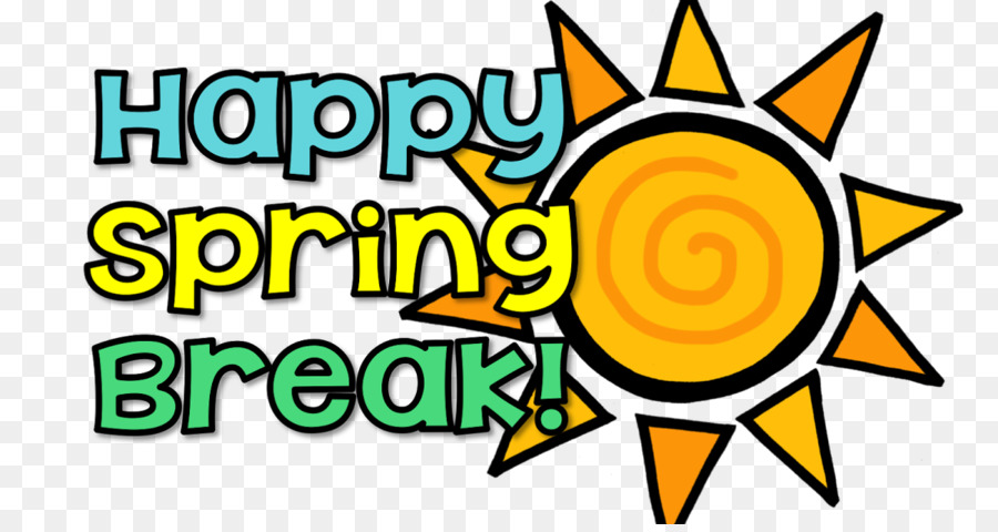 east meadows elementary school spring break clip art spring summer rh kisspng com spring break clip art black and white spring break clip art black and white