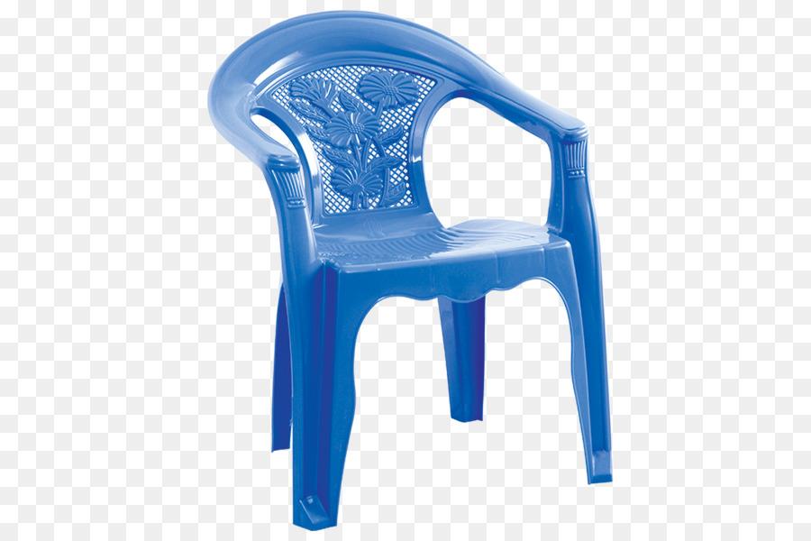 Gartenmöbel Stuhl Kunststoff-Tabelle - Kunststoff Stühle png ...