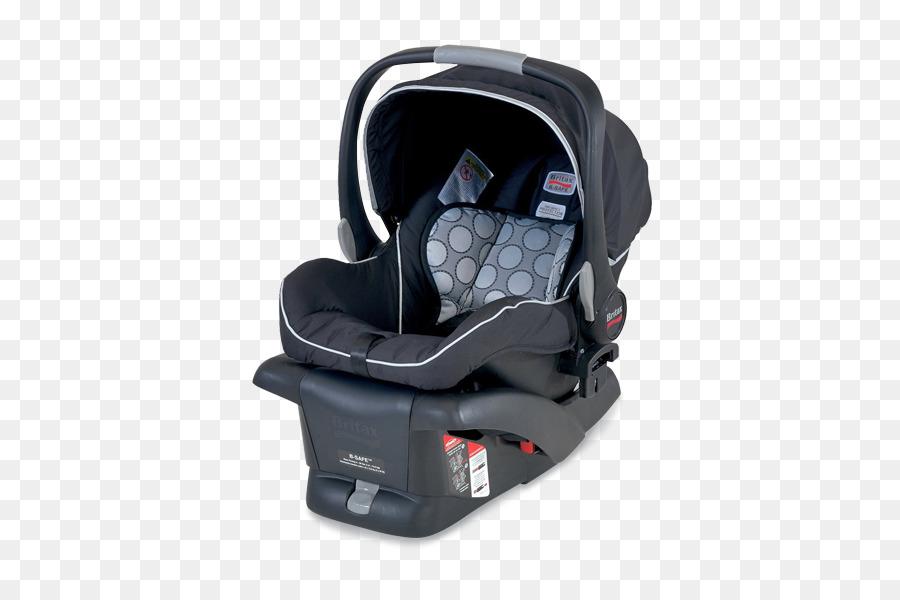 Baby Toddler Car Seats Britax Transport
