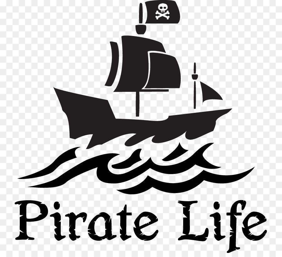 Black Day Symbol png download - 805*807 - Free Transparent Pirate