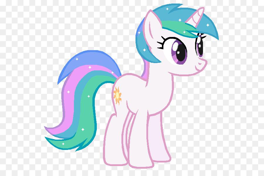 Pinkie pie Rainbow Dash Calvados Twilight Sparkle libro para ...