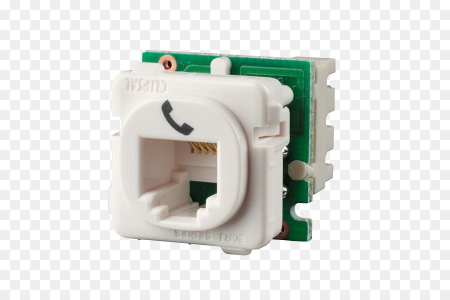 Super Rj 11 Telephone Plug Wiring Diagram Category 3 Cable Wholesaler Wiring Cloud Hisonuggs Outletorg