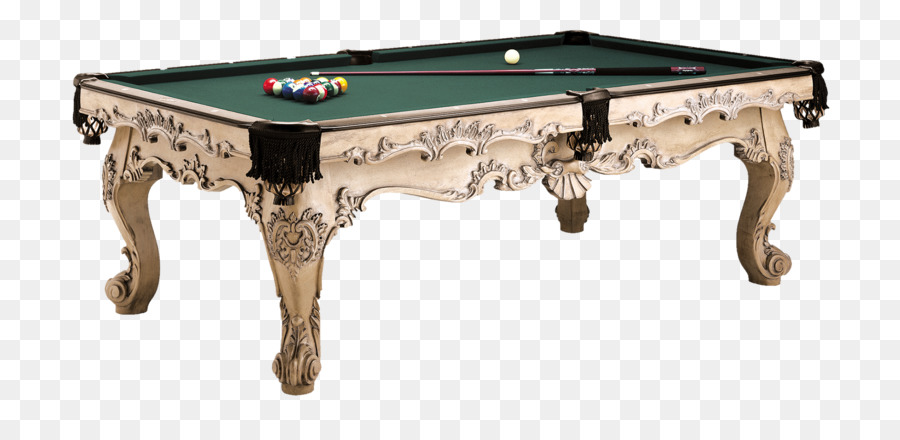 Billiard Tables Billiards Master Zs Patio And Rec Room Headquarters - Master pool table