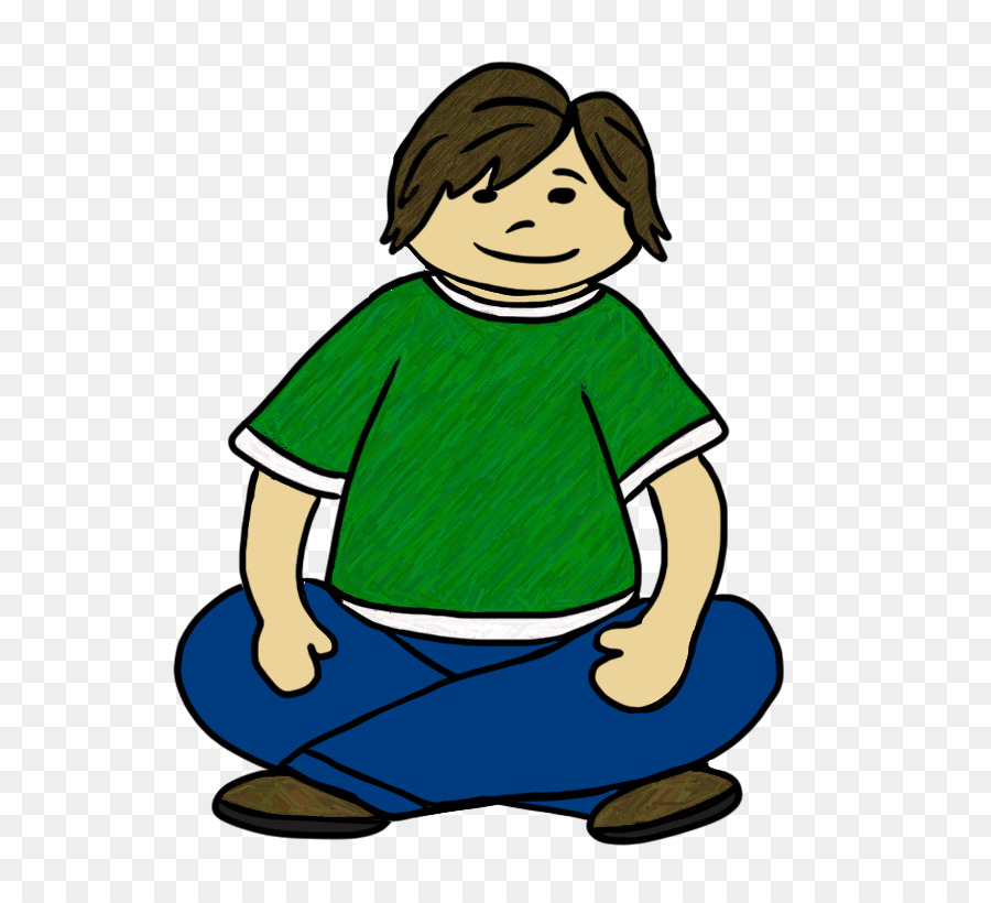 child sitting clip art sitting clipart png download 650 806 rh kisspng com sitting clipart clipart sitting on carpet
