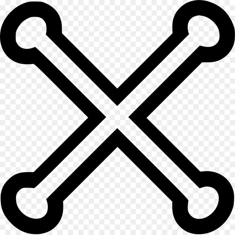 Adinkra Symbols Computer Icons Sign Encapsulated Postscript Symbol
