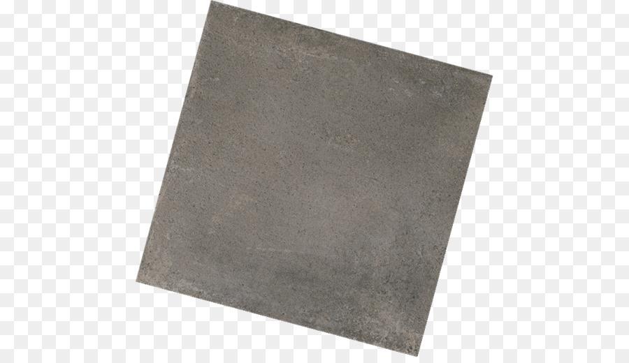 Tile Bathroom Floor Concrete Slab Ceramic Glaze Floor Tiles Png