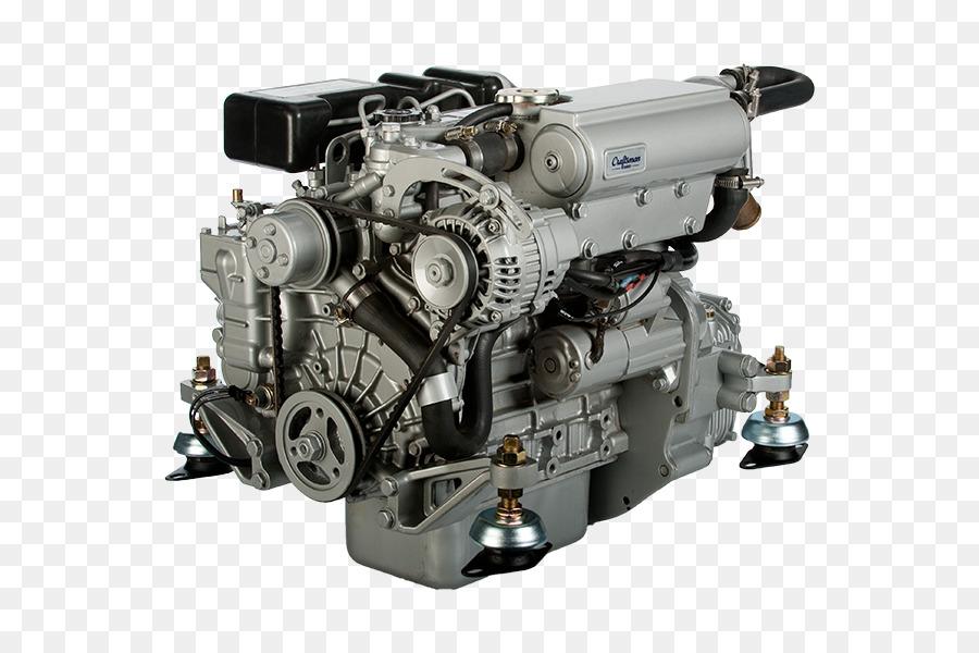 MITSUBISHI DIESEL ENGINES EBOOK DOWNLOAD