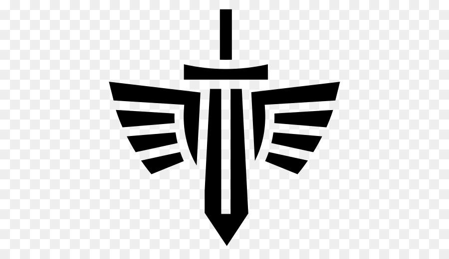 Caballeros De La Espada Iconos De Equipo De La Cesta De Arriaz