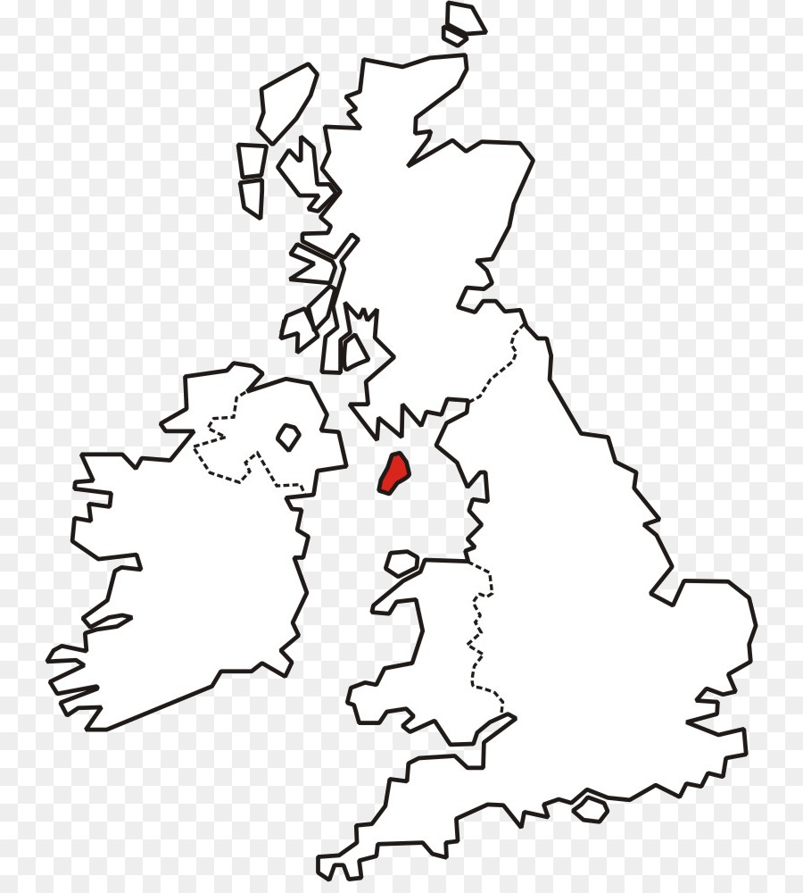 Map Of England Drawing.Tree Drawing Png Download 800 988 Free Transparent Snowdon Png