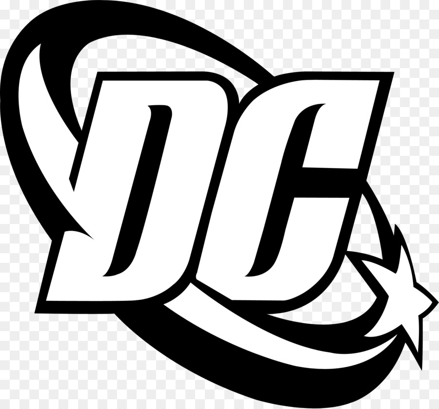 Superman Comic Book DC Comics Logo