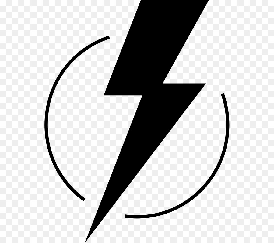 Lightning Symbol Text Image Collections Meaning Of This Symbol