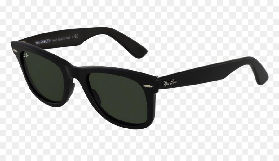 6ebbad9ad5f Ray-Ban Wayfarer Sunglasses Oakley