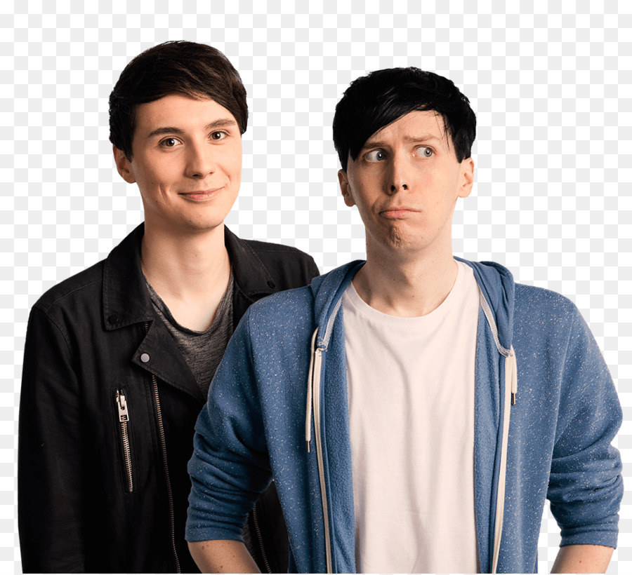 Phil Lester Dan Howell Dan And Phil Desktop Wallpaper Youtube Love