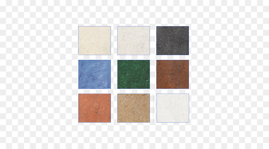 Flooring Vitrified Tile Asian Granito India Tile Design Png