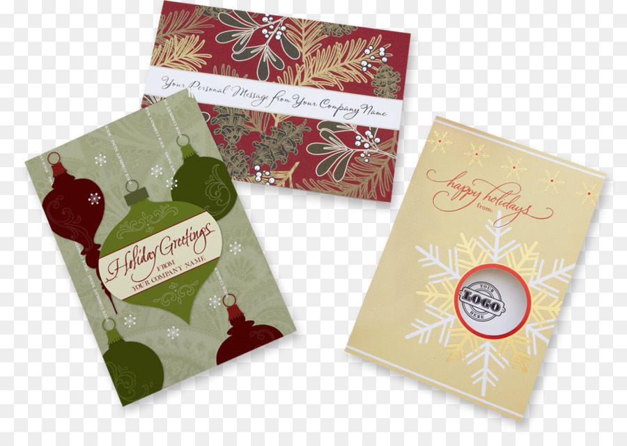 Greeting & Note Cards Hallmark Cards Christmas card Gift - eagles ...