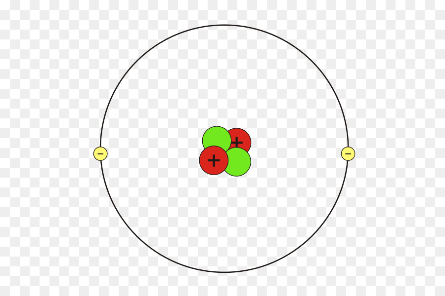 Bohr diagram he product wiring diagrams helium atom bohr model chemistry helium png download 600 600 rh kisspng com bohr diagram lewis dot structure bohr diagram lewis structure ccuart Gallery