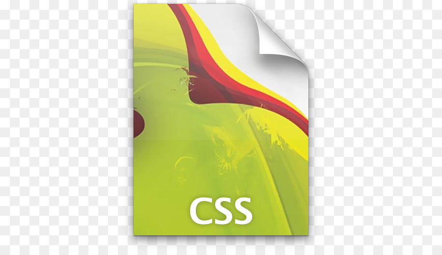 Html Css Javascript Pdf