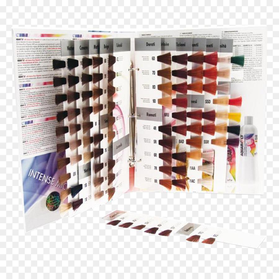 Hair Coloring Hair Coloring Human Hair Color Color Chart Hair Png