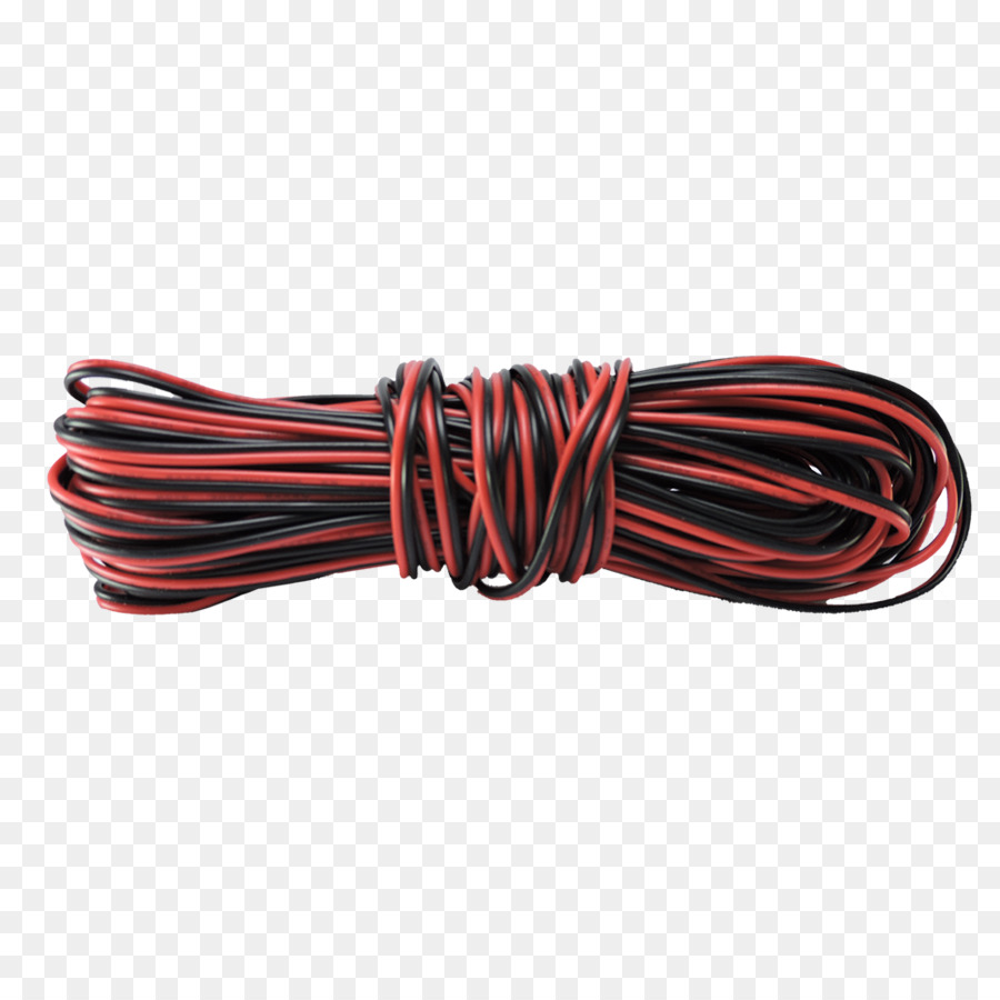 American wire gauge electrical wires cable electrical conductor american wire gauge electrical wires cable electrical conductor others greentooth Image collections