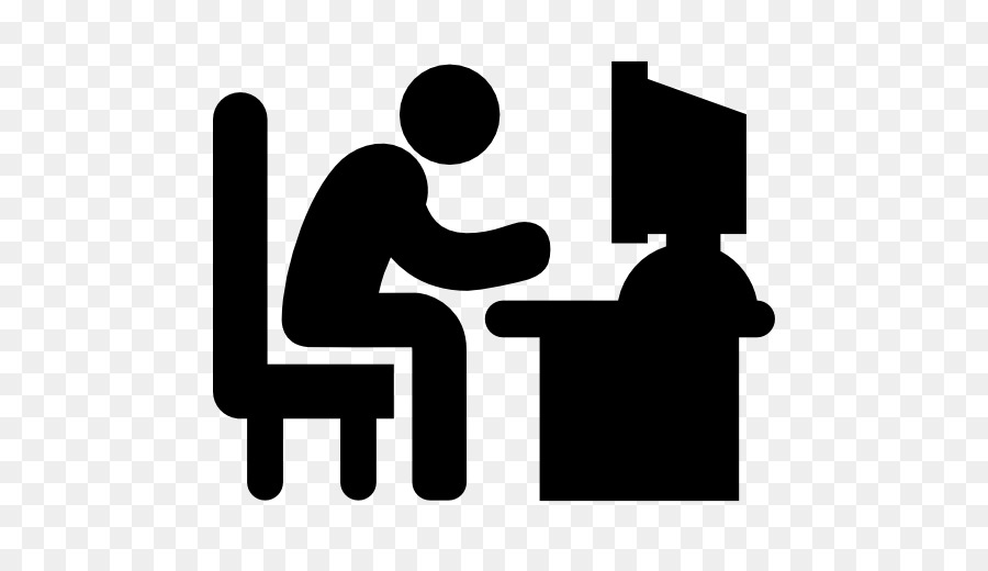 Computer Recruiter Png Download 512 512 Free Transparent