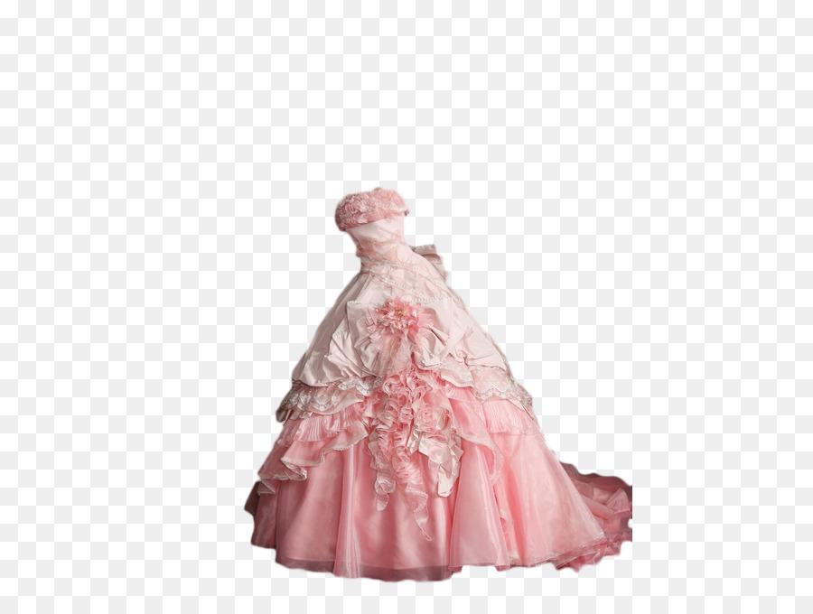 Gaun Pengantin Pakaian Costume Desain Gaun Koktail Inspiratif
