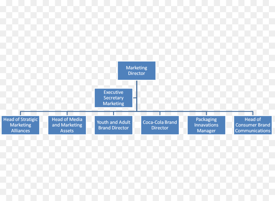 costco wholesale organizational structure Costco wholesale corp background, news, press releases, stock quote, financials, financial ratios, revenues, officers, and additional company information financial information and research on.