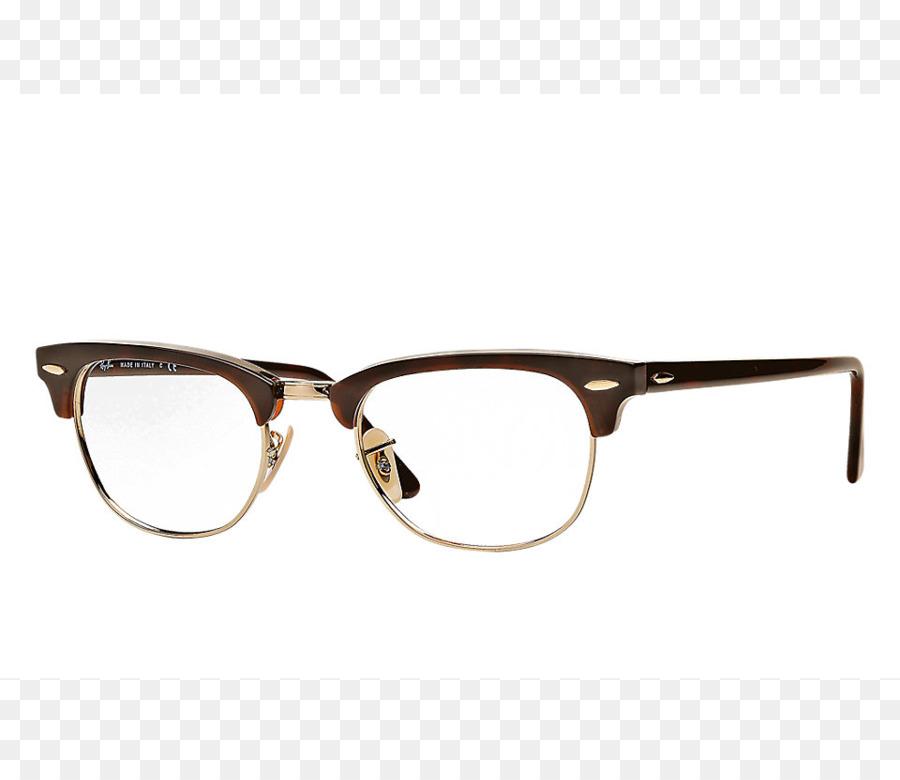 Ray-Ban Wayfarer Browline gafas de Gafas de sol - rayo óptico ...