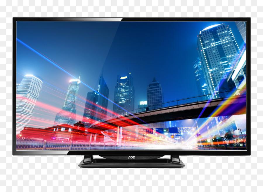Coating Company Head Unit Service Led Tv Png Download 16001163
