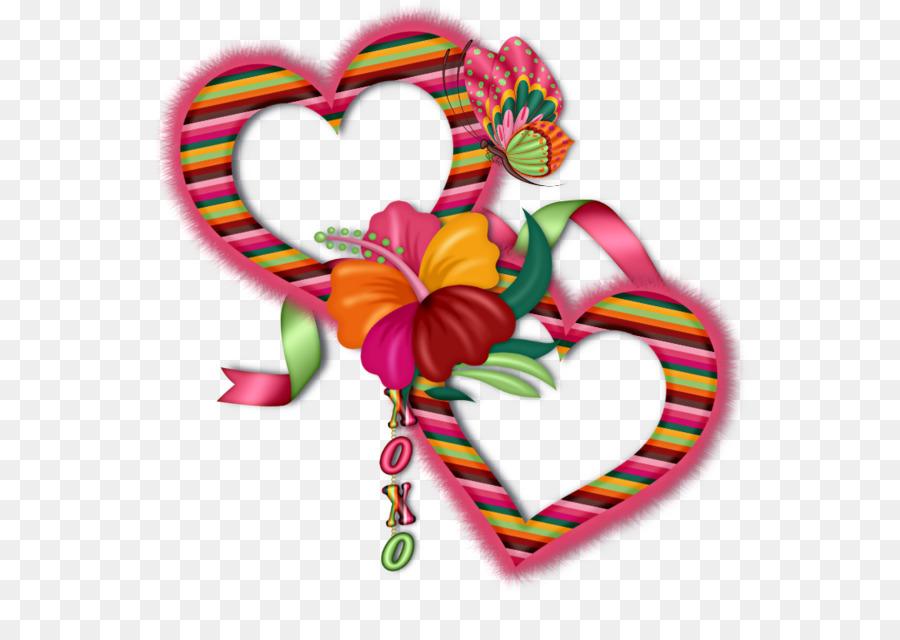 Anlamı Aşk Yetişkin Boyama Kitabı Aşk Temalı Boyama Sayfaları Ile