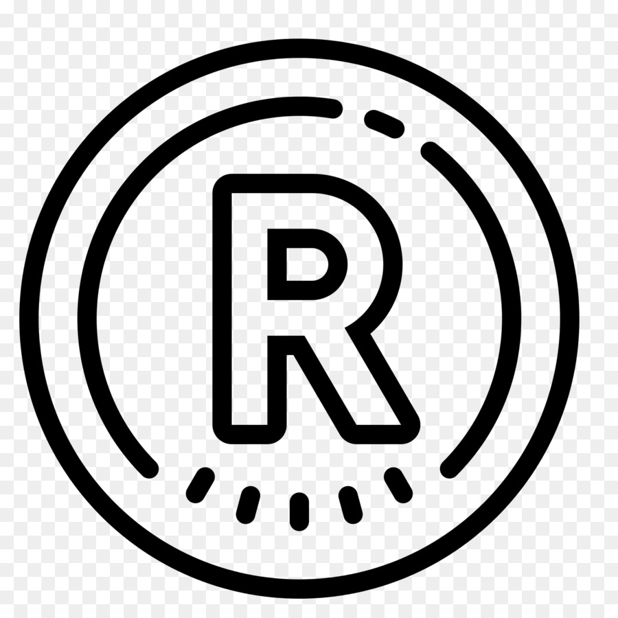 Registered Trademark Symbol Computer Icons Others Png Download
