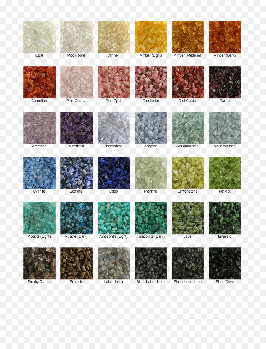 Car Color Chart Automotive Paint Png 1000 1303 Free Transpa