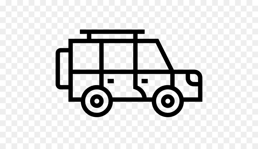 car minivan drawing jeep icon png download 512 512 free