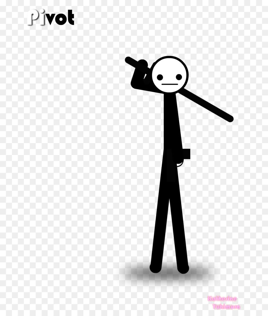 Download pivot stick figure animator 3. 1 beta! [description] youtube.