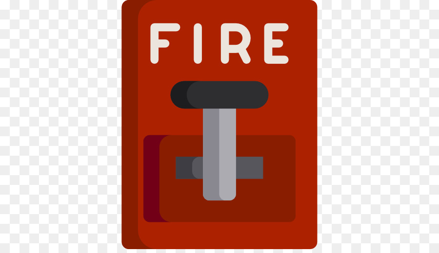 Fire Alarm System Alarm Device Computer Icons Security Alarm Png