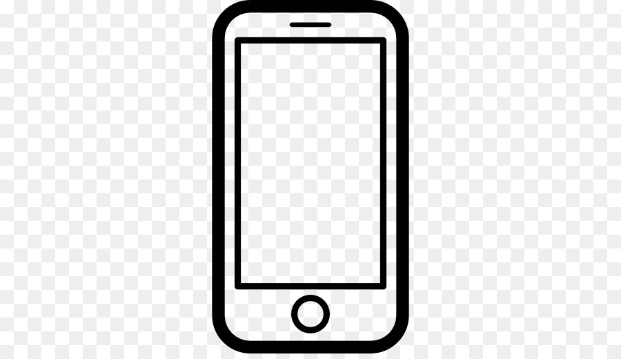 Handphone Png Download 512 512 Free Transparent Smartphone Png