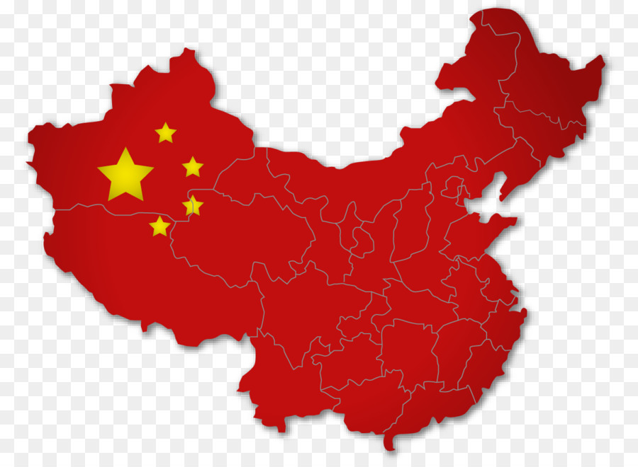China vector map world map chinses png download 1230900 free china vector map world map chinses gumiabroncs Images