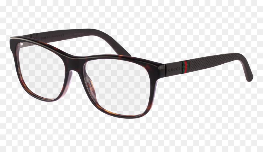 Gucci Gafas De Moda Jamison Óptico De Armani - gafas Formatos De ...