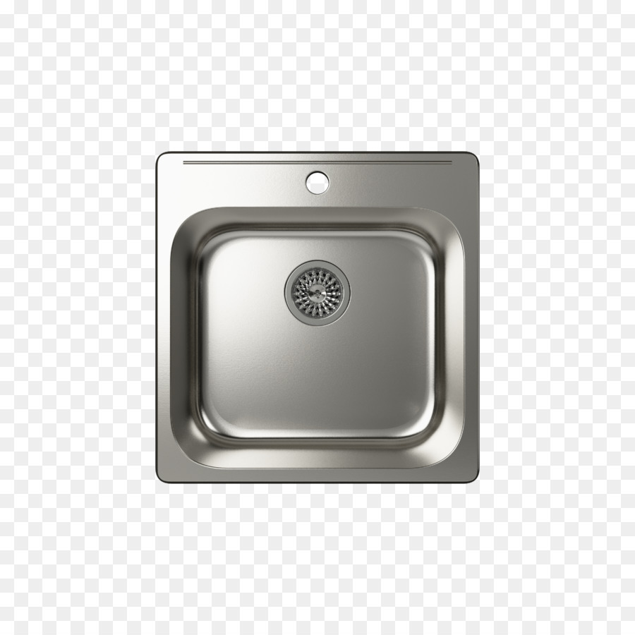 Kitchen sink plumbing fixtures tap top view furniture kitchen sink png download 900900 free transparent sink png download