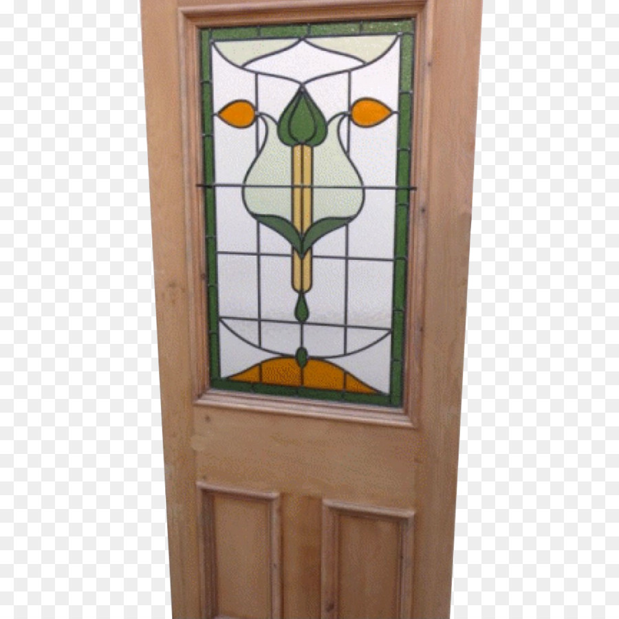 Window Stained Glass Sliding Glass Door Interior Design Services