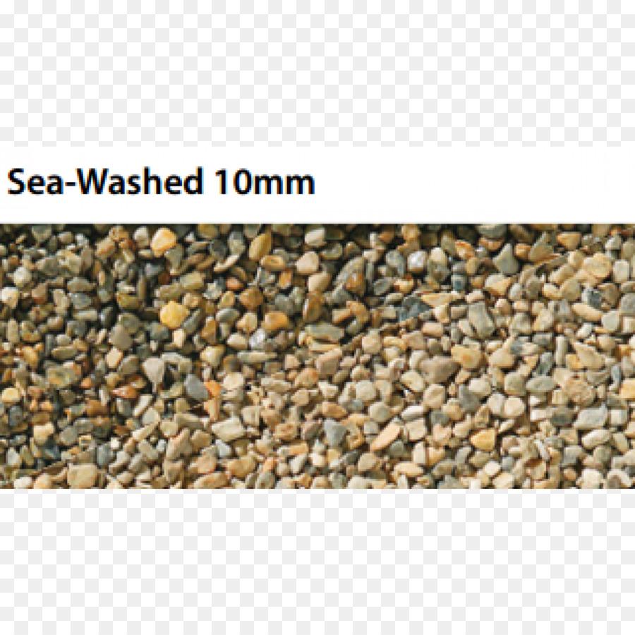 Rock Pebble Gravel Flexible intermediate bulk container Construction ...