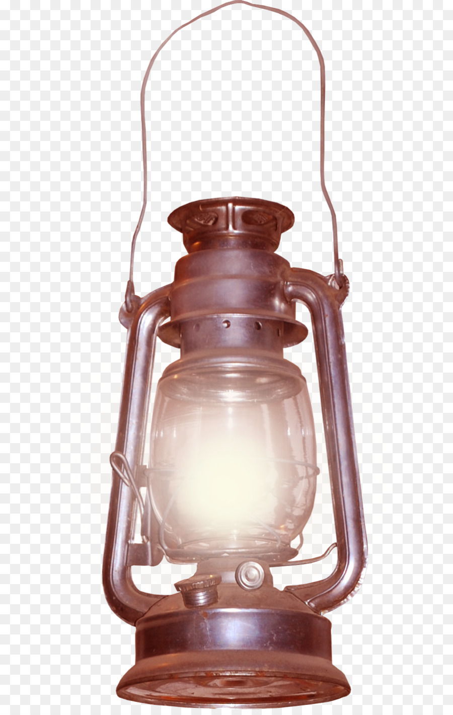 Lighting Lantern Lamp Light Fixture