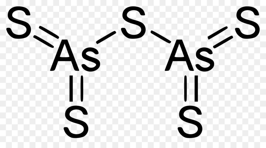 Phosphorus Pentasulfide Arsenic Pentasulfide Arsenic Trisulfide