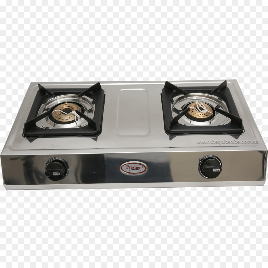 Gas stove Home appliance Cooking Ranges - gas stoves material png ...
