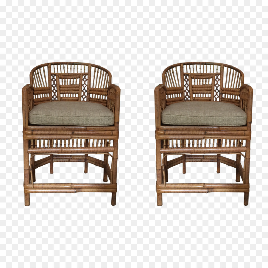 Chair Table Furniture Couch Bamboo   Vintage Style