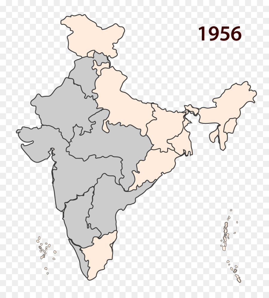 Blank map world map south india clip art indian map png download blank map world map south india clip art indian map gumiabroncs Choice Image