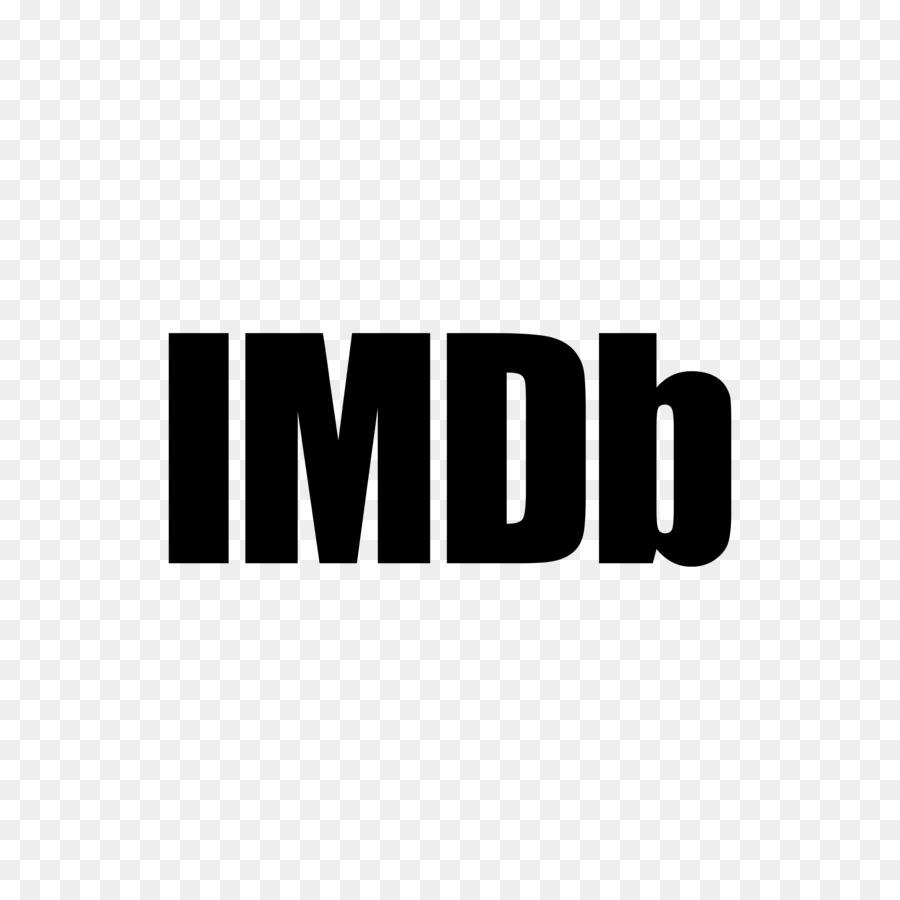 Lupt 2018 hindi movie pre-dvdrip 700mb download movie info: imdb.