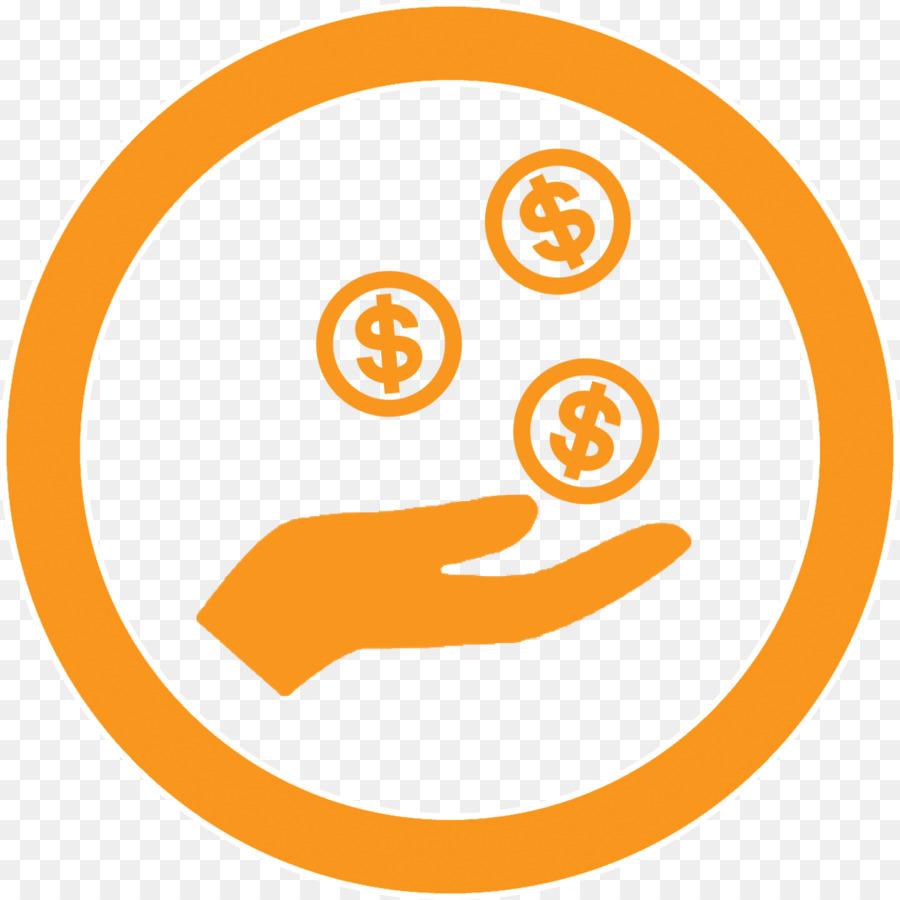Money Makes The World Go Round Copyright Symbol Computer Icons