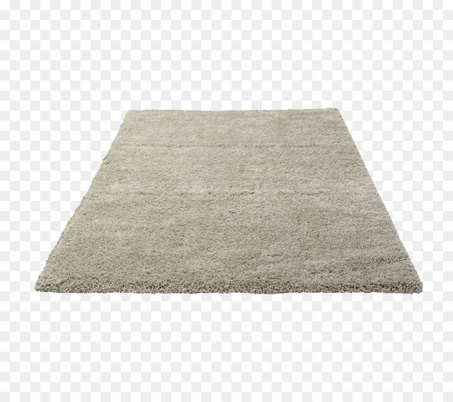 Carpet Flooring Kashan Bunnings Warehouse Floors