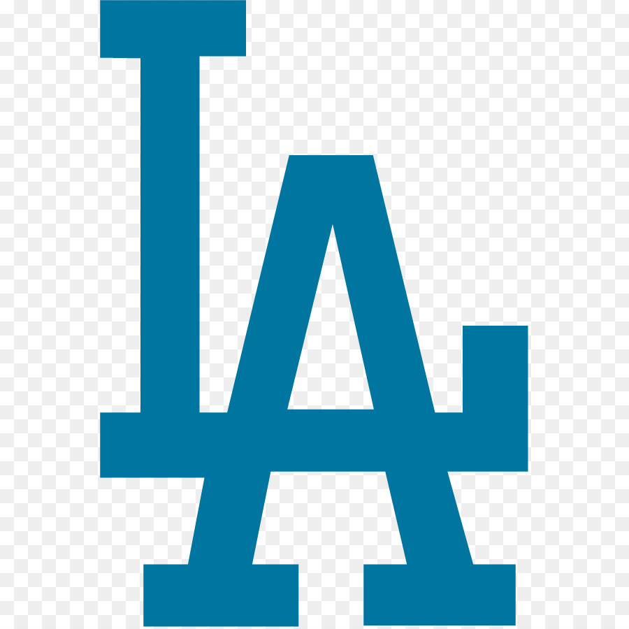 Los Angeles Dodgers Dodger Stadium San Francisco Giants Logo