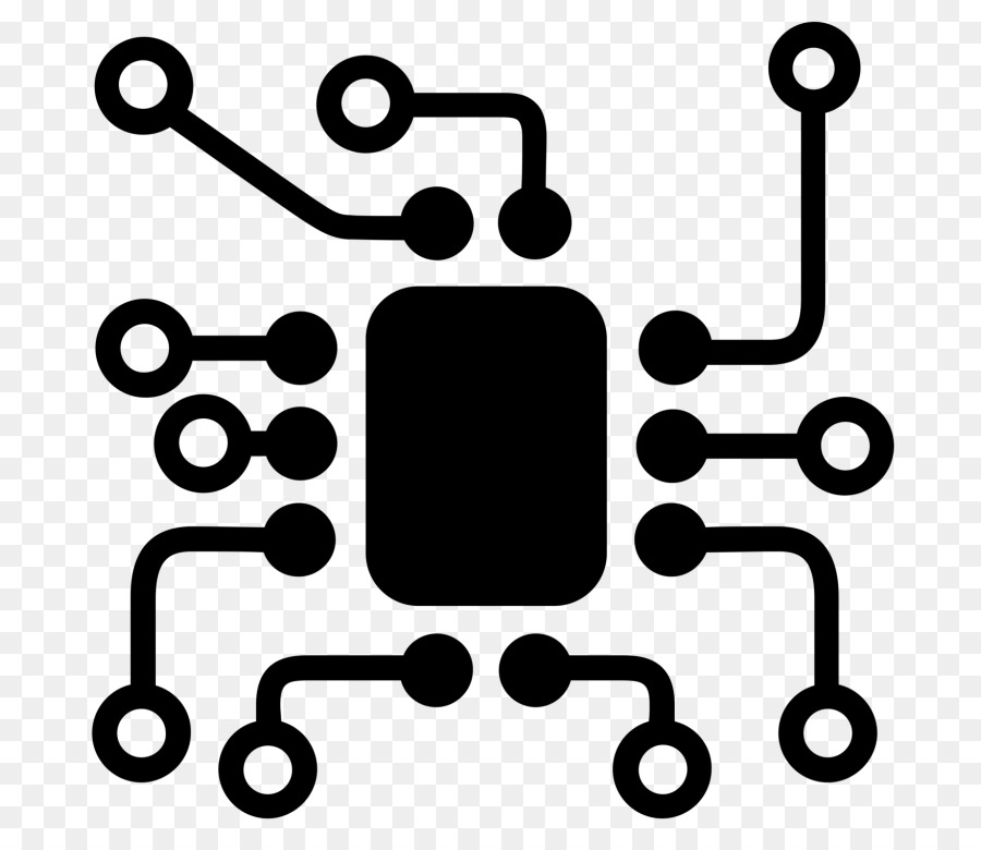 Electronic Engineering Computer Icons Electronics Computer Software